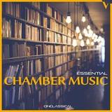 """Afficher """"OnClassical - Classical Music - The Essential Chamber Music"""""""