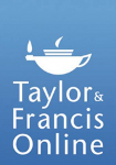 Logo Taylor And Francis