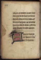 14ème siècle