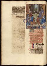 15ème siècle