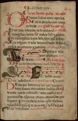16ème siècle