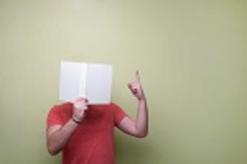 """Afficher """"Idées de lecture, avis de lecteurs"""""""