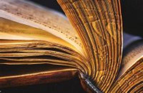 """Afficher """"Le livre du 17ème au 19ème siècles"""""""