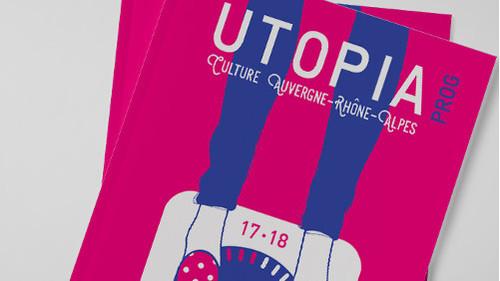 """Afficher """"Tout savoir sur la vie culturelle en Auvegne Rhône-Alpes"""""""