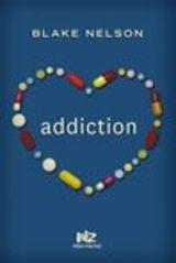 """Afficher """"Addiction"""""""