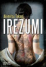 """Afficher """"Irezumi"""""""