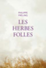 """Afficher """"Les Herbes folles"""""""