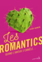 """Afficher """"Les Romantics"""""""