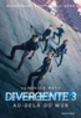 """Afficher """"Divergente - Tome 3"""""""