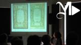 """Afficher """"Le livre illustré de la Renaissance : tradition et évolution"""""""