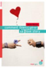 """Afficher """"Les aventures de Maxime - Tome 1 : Comment (bien) gérer sa love story"""""""