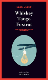 "Afficher ""Whiskey Tango Foxtrot"""