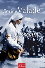 """Afficher """"Léopoldine"""""""