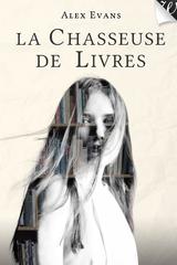 """Afficher """"La Chasseuse de livres"""""""