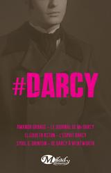 """Afficher """"#Darcy - Trois fois plus de #Darcy"""""""