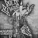 "Afficher ""Poets and The Beast E.P."""