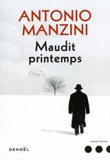 "Afficher ""Maudit printemps"""