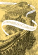 """Afficher """"La passe-miroir - Tome 2 : Les Disparus du Clairdelune"""""""