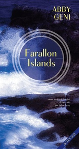 "Afficher ""Farallon Islands"""