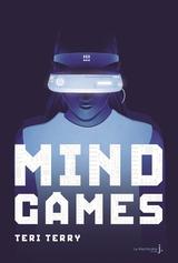 """Afficher """"Mind Games"""""""