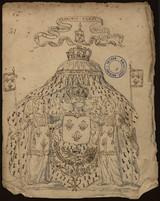 MS 41 - Traité de blason
