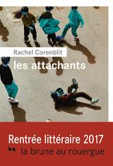 """Afficher """"Les attachants"""""""