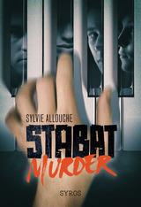 """Afficher """"Stabat Murder"""""""