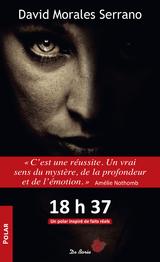 """Afficher """"18h37"""""""