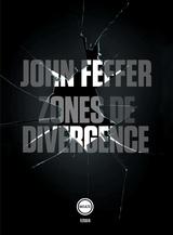 """Afficher """"Zones de divergence"""""""