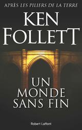 """Afficher """"Un Monde sans fin"""""""