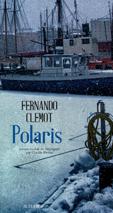 "Afficher ""Polaris"""