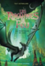 """Afficher """"Les Royaumes de Feu (Tome 6) - La montagne de Jade"""""""