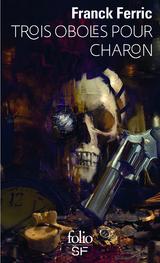 """Afficher """"Trois oboles pour Charon"""""""