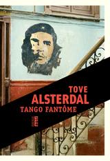 "Afficher ""Tango fantôme"""