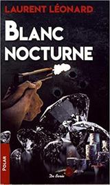 """Afficher """"Blanc nocturne"""""""