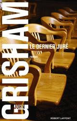 """Afficher """"Le Dernier juré"""""""