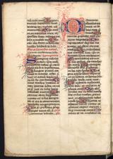"Afficher ""MS 82 - Breviarium"""
