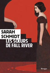 """Afficher """"Les sœurs de Fall River"""""""
