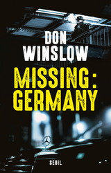 "Afficher ""Missing : Germany"""