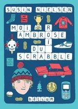 """Afficher """"Moi, Ambrose, roi du Scrabble"""""""