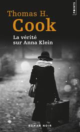"""Afficher """"La vérité sur Anna Klein"""""""
