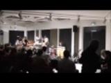 """Afficher """"Concert du Jazz Club Moulinois"""""""