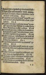 """Afficher """"De Reformatione virium animae. Suivi de Meditationes de interiori homine"""""""