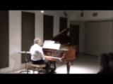 """Afficher """"Autour de Haydn et Schubert"""""""