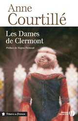 """Afficher """"Les Dames de Clermont"""""""