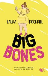 """Afficher """"Big Bones - Édition française"""""""