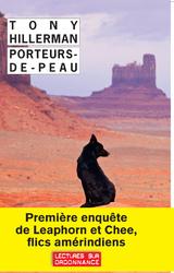 """Afficher """"Porteurs-de-peau"""""""