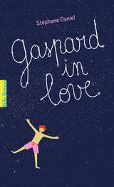 """Afficher """"Gaspard in love"""""""
