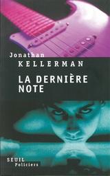 """Afficher """"La Dernière Note"""""""