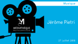 """Afficher """"Jérôme Pietri"""""""